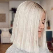 The right Way to lighten synthetic hair with peroxide